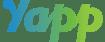 Yapp logo