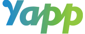 Yapp Logo 200x80px